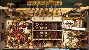 Siemens Super H 53