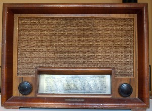 Braun 4648W