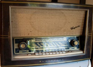 Blaupunkt Virginia 2430