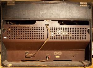 Tefifon T 541