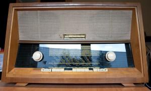 Rossini 6002