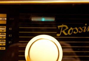 EM84 im Rossini 6002