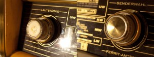 Loewe Opta Apollo 3761W