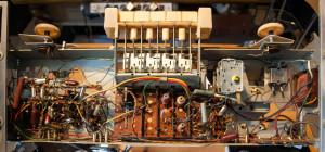 Siemens Standardsuper C8