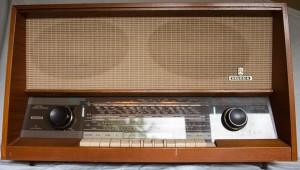 Grundig 5590 Stereo