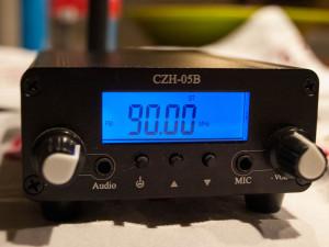 CZH-05B
