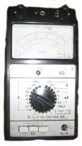 Z4315 bzw. Ц4315