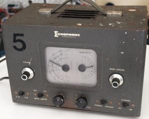 Echophone EC-1A