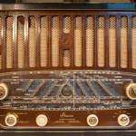 LL Minerva FM-AM 561