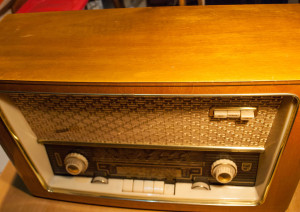 Philips 1001 BD483A