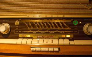 Grundig 5066